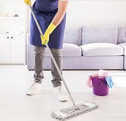 Środki czystości dla każdego